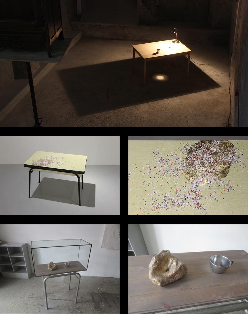 Kunst im Bau 6